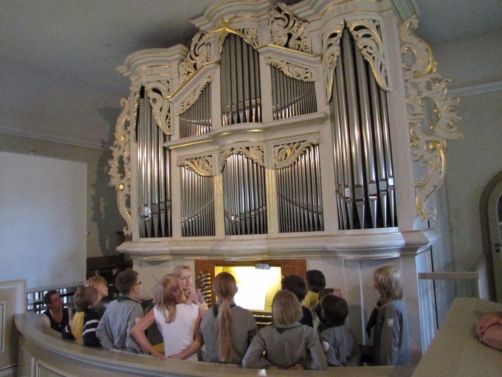 Orgelmaerchen11006