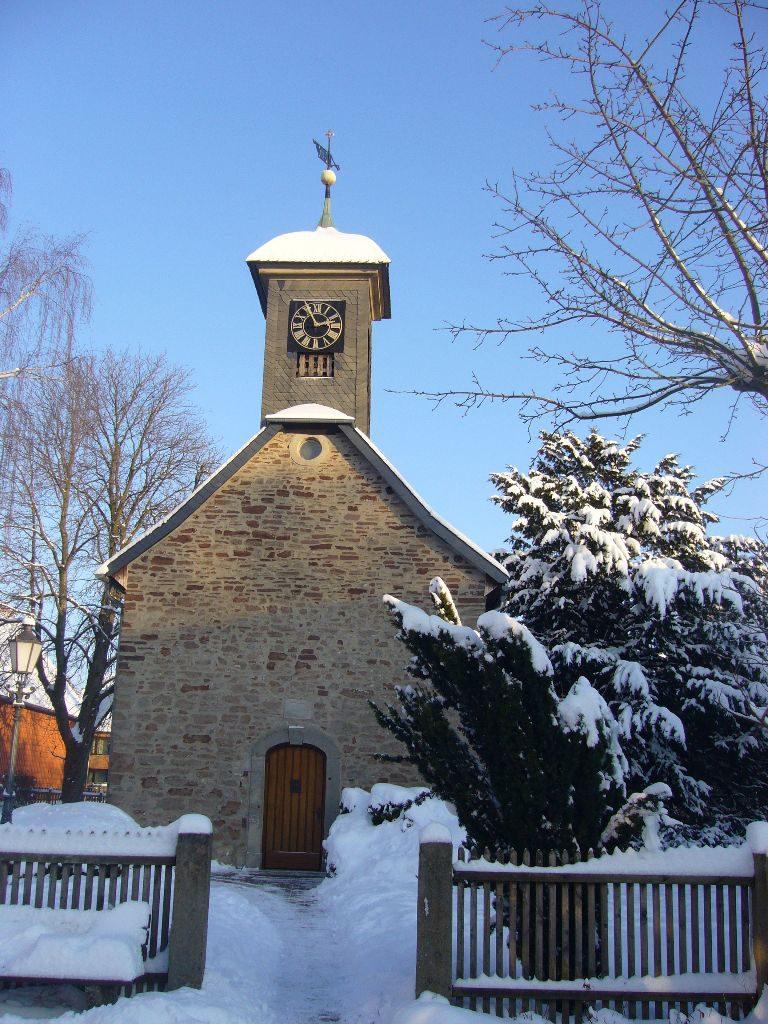 Winterkirche10 009