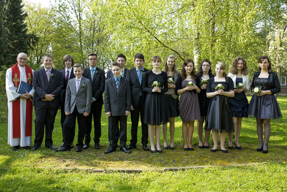 KLEIN_Konfirmation_Denstorf_2013-5